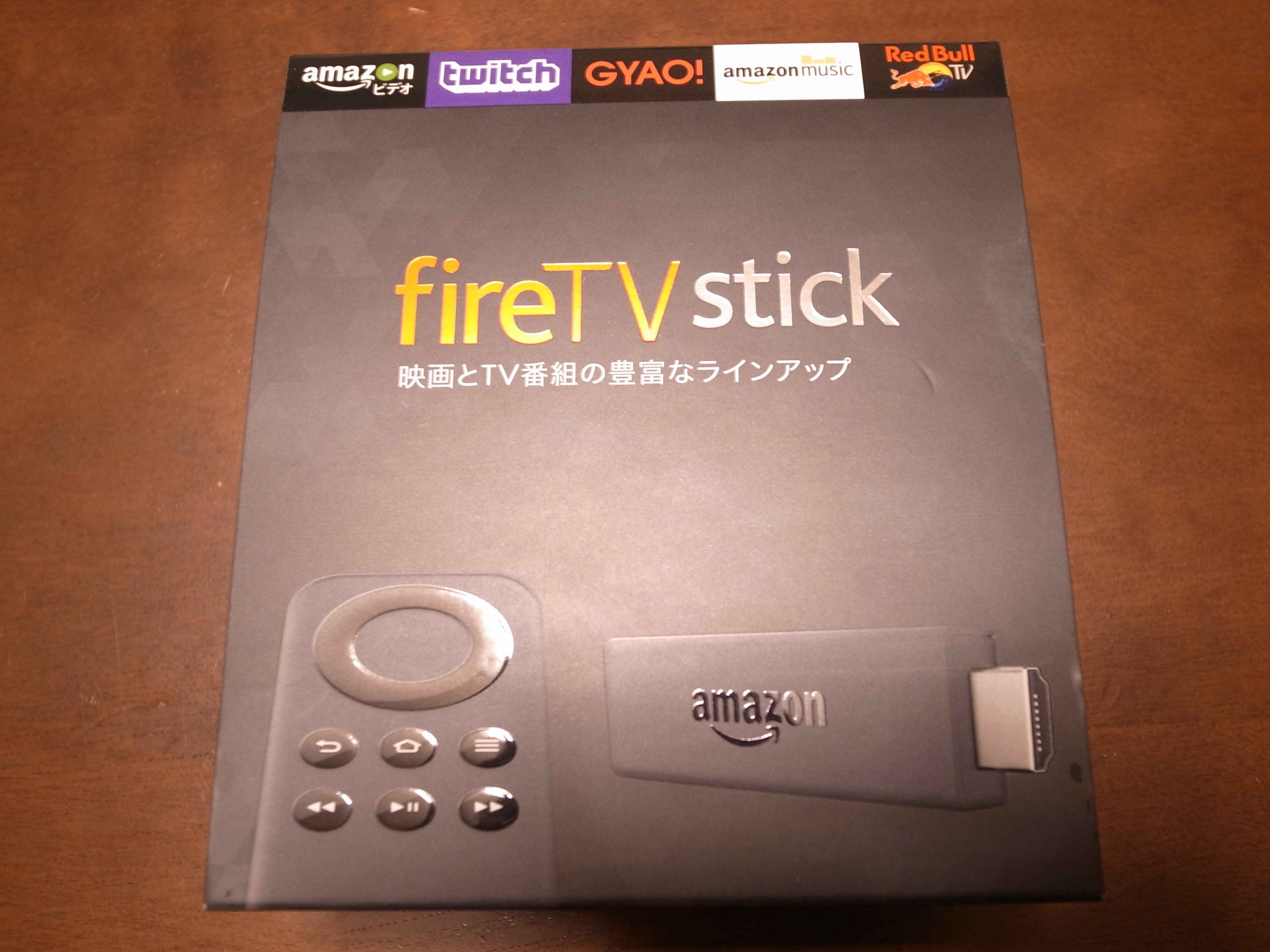 1057-201510_fire TV Stick 01