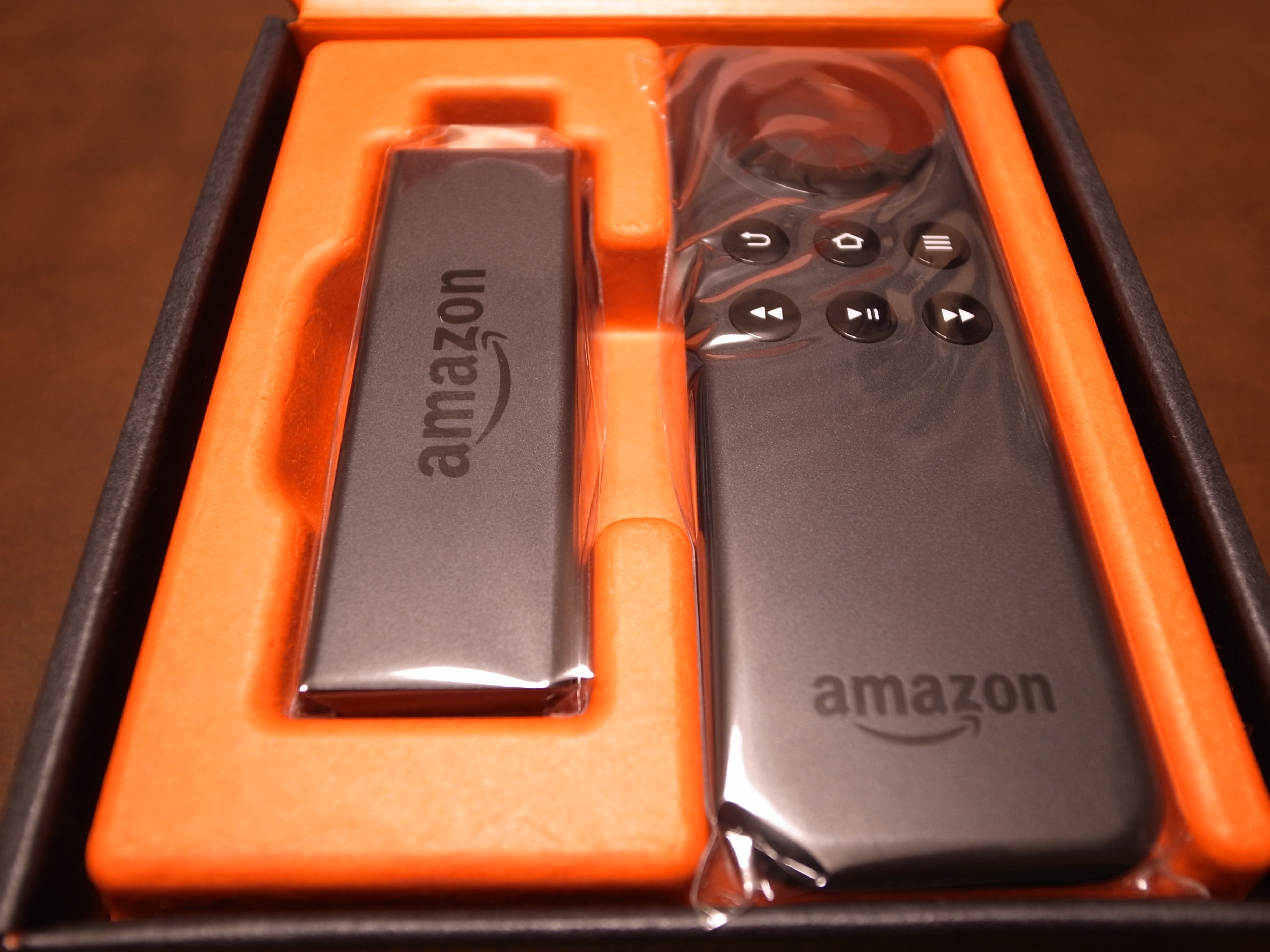 1057-201510_fire TV Stick 02