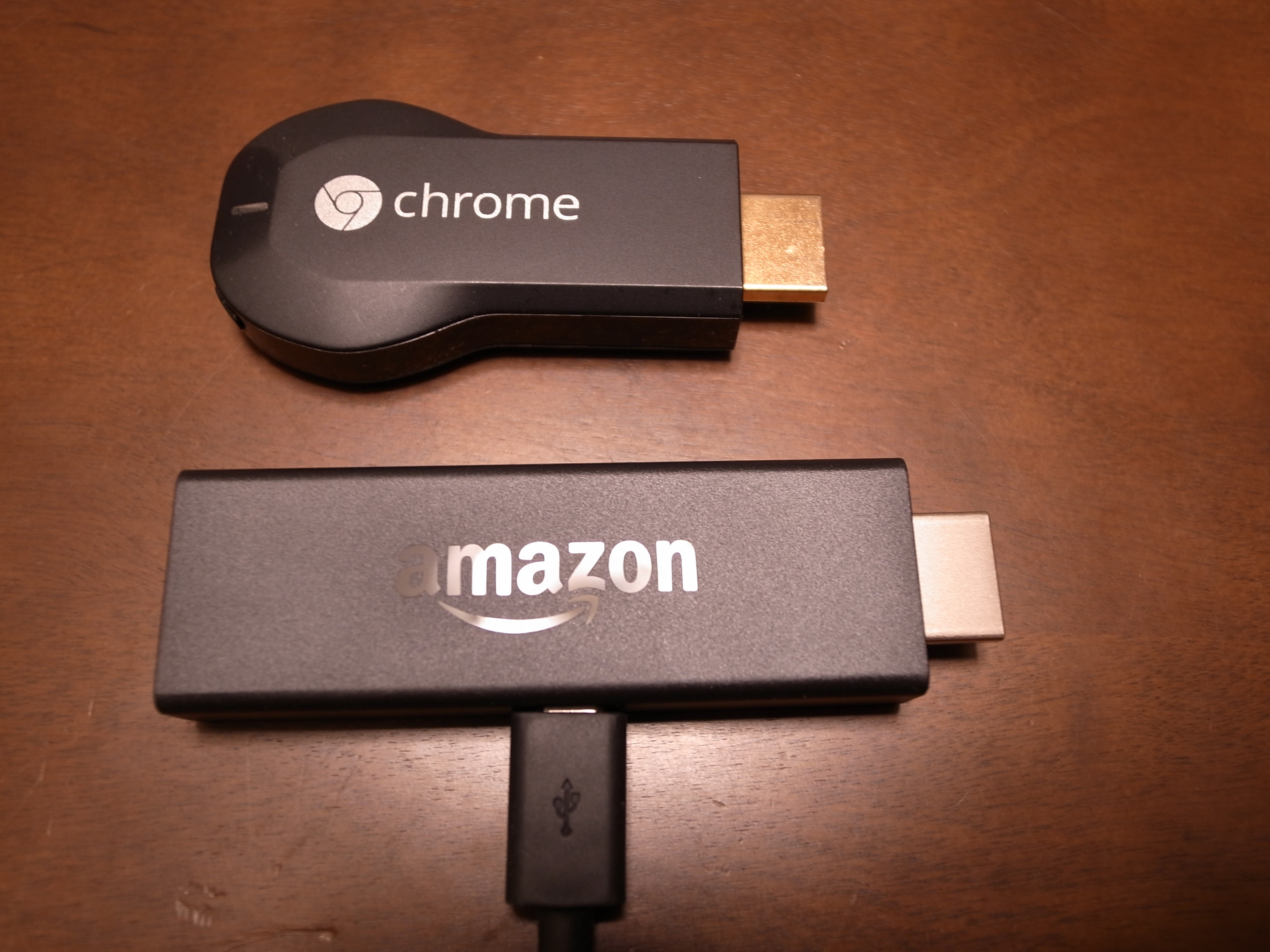 1057-201510_fire TV Stick 04