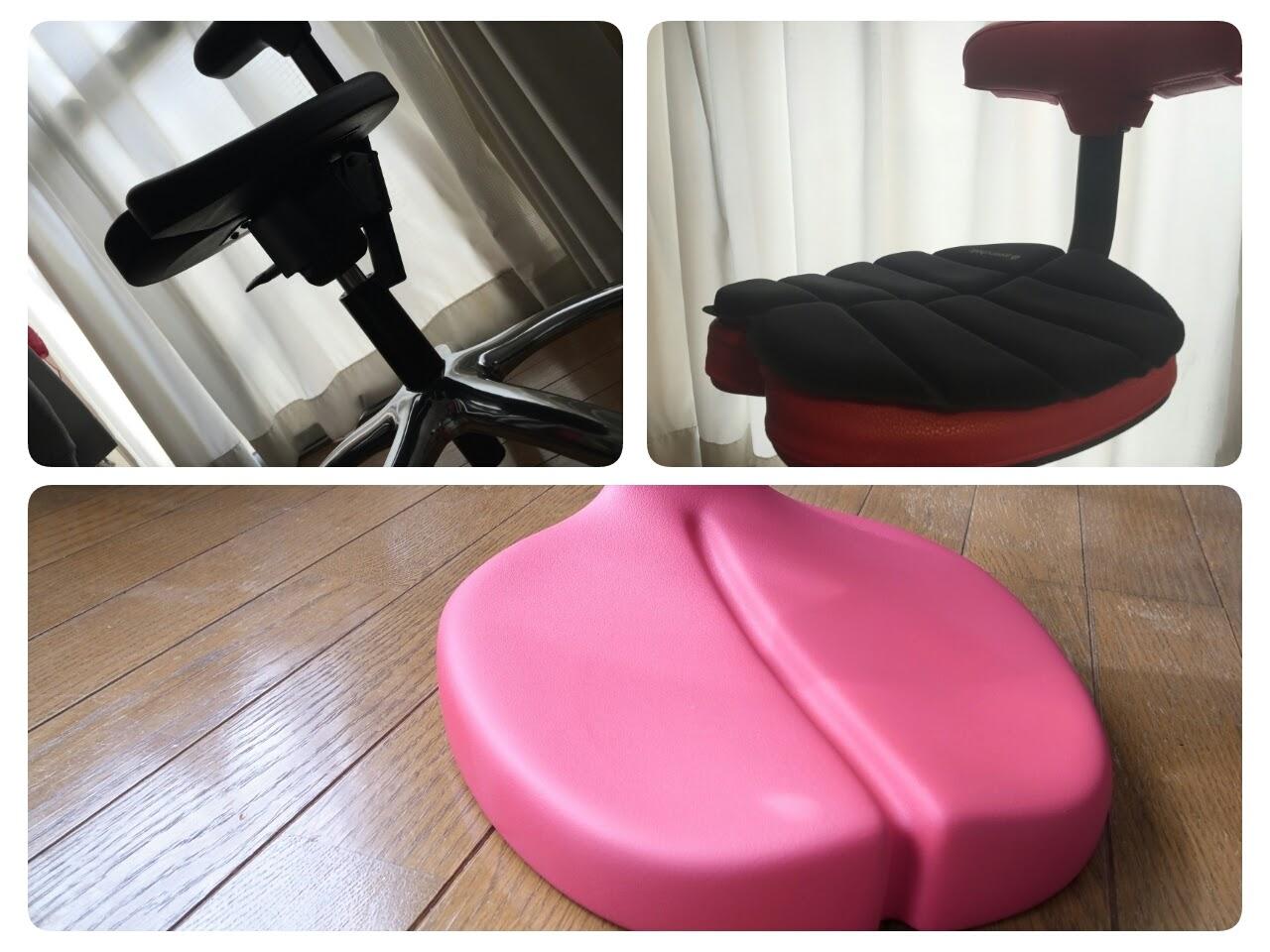 1072-201511_ayur chair and medical sheet