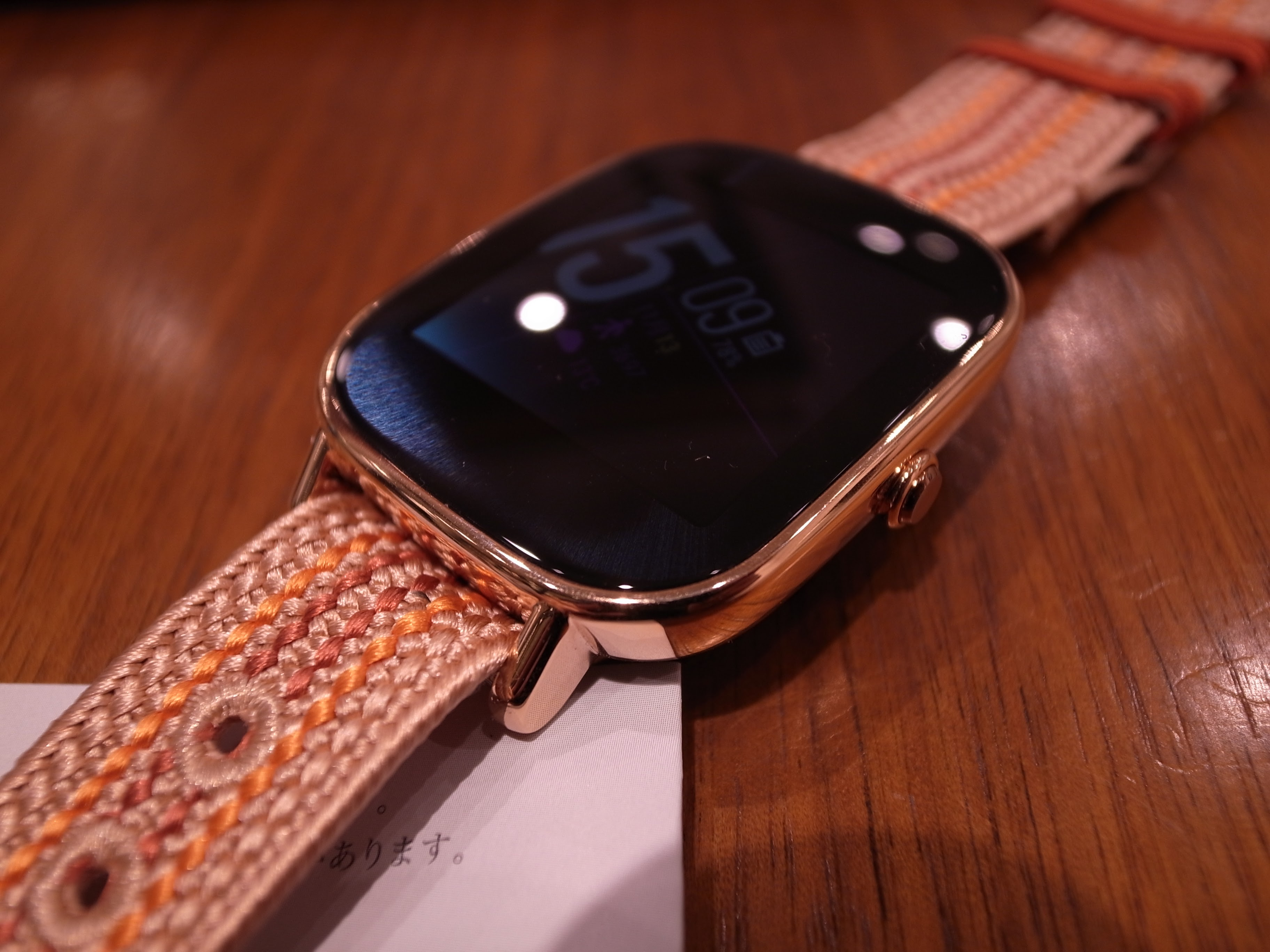 1075-201511_ASUS ZenWatch 2 Knot 08