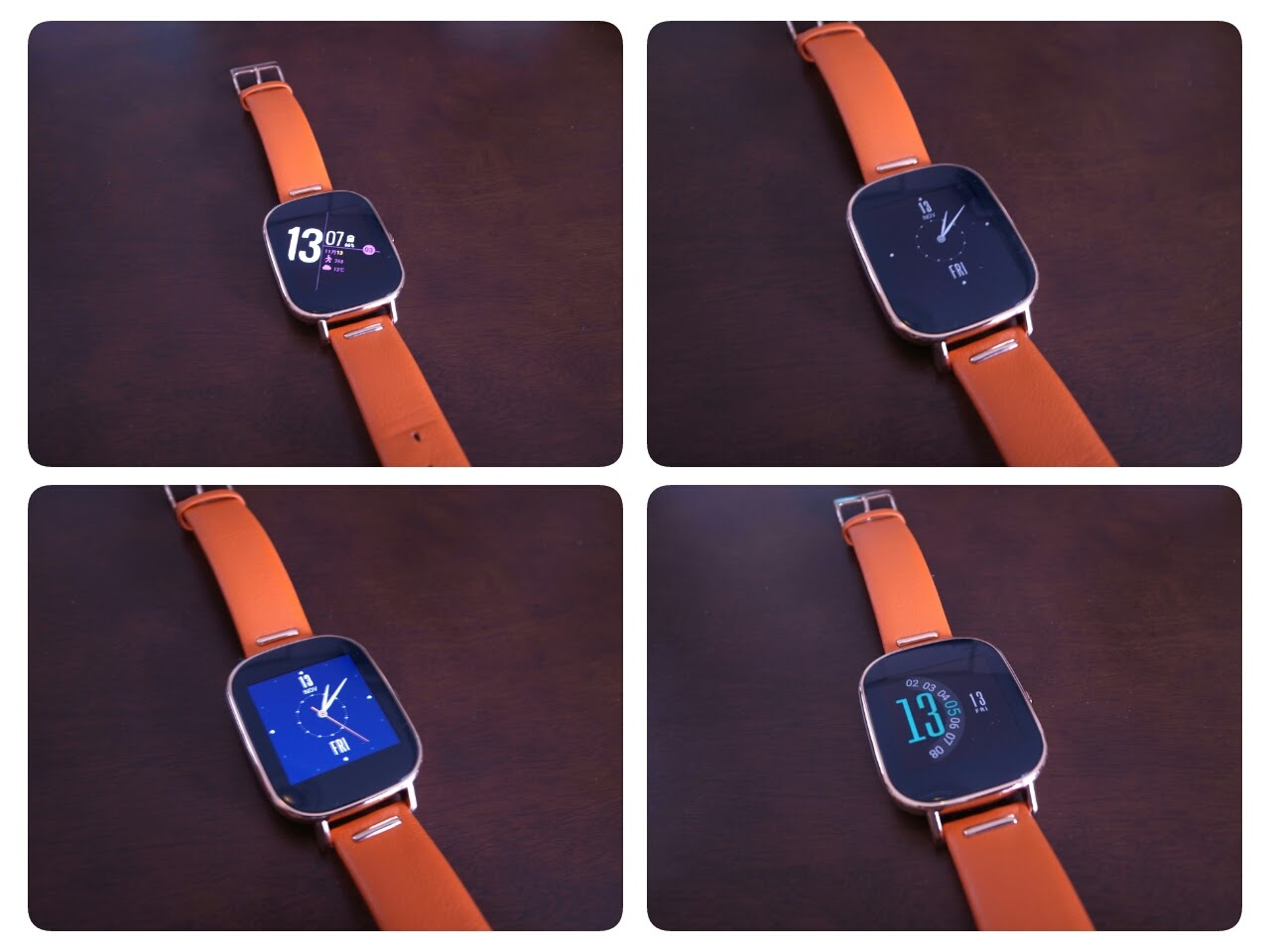 1076-201511_ASUS ZenWatch 2 Face 01