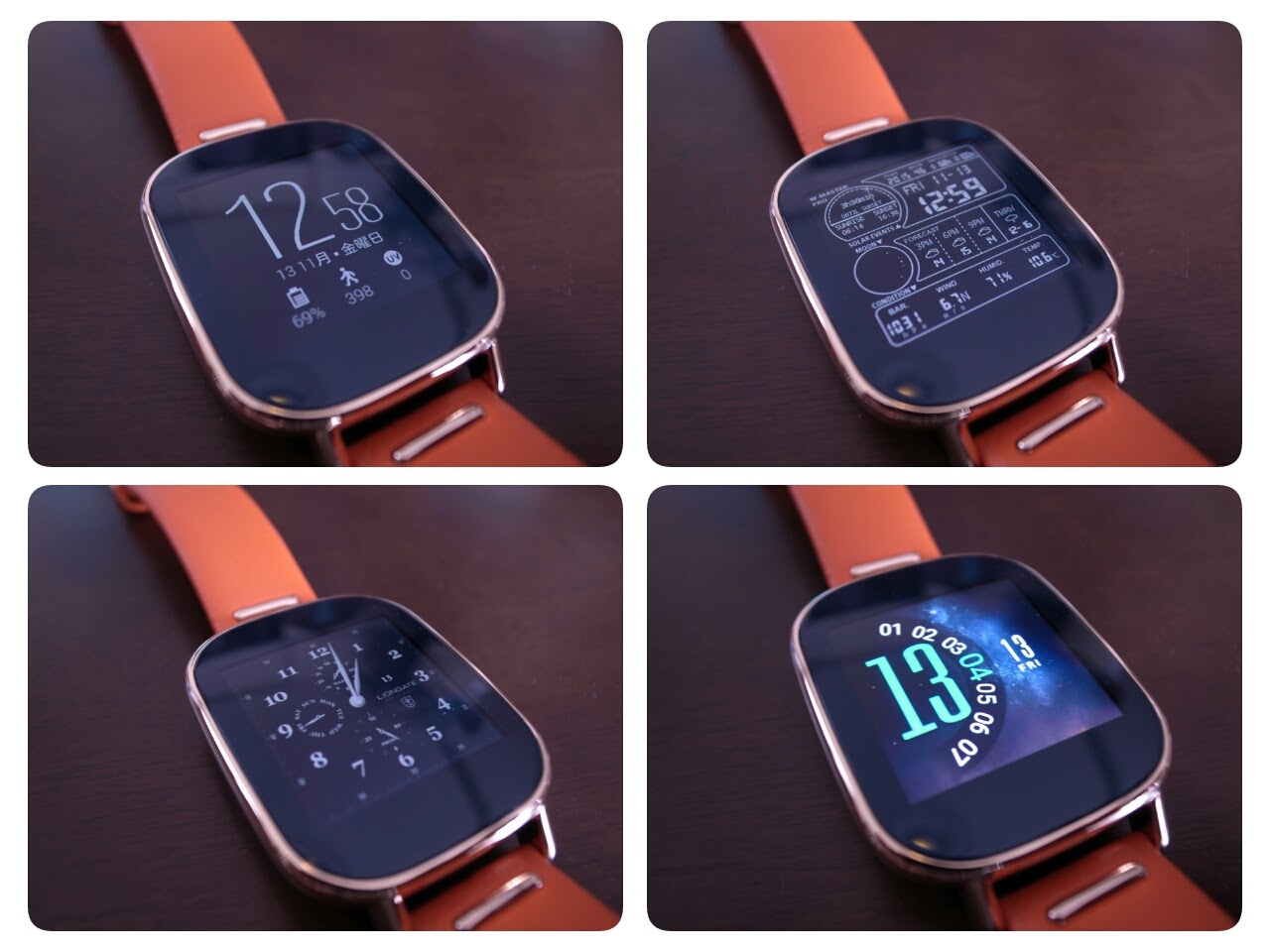 1076-201511_ASUS ZenWatch 2 Face 03