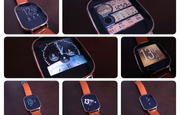 1076-201511_ASUS ZenWatch 2 Face