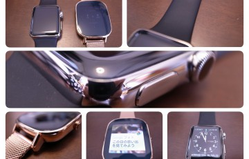 1078-201511_ZenWatch2 AppleWatch