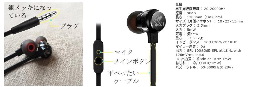 1098-201512_SoundPEATS M20 from Amazon 03