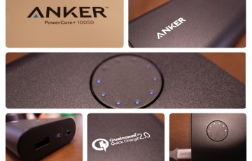 1099-201512_Anker PowerCore Plus 10050