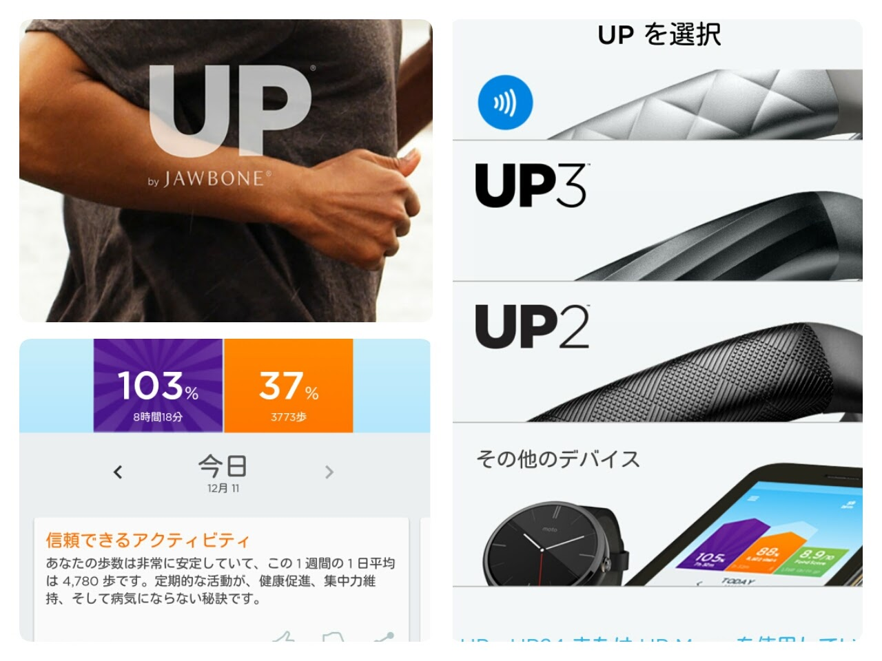 1101-201512_UP by Jawbone