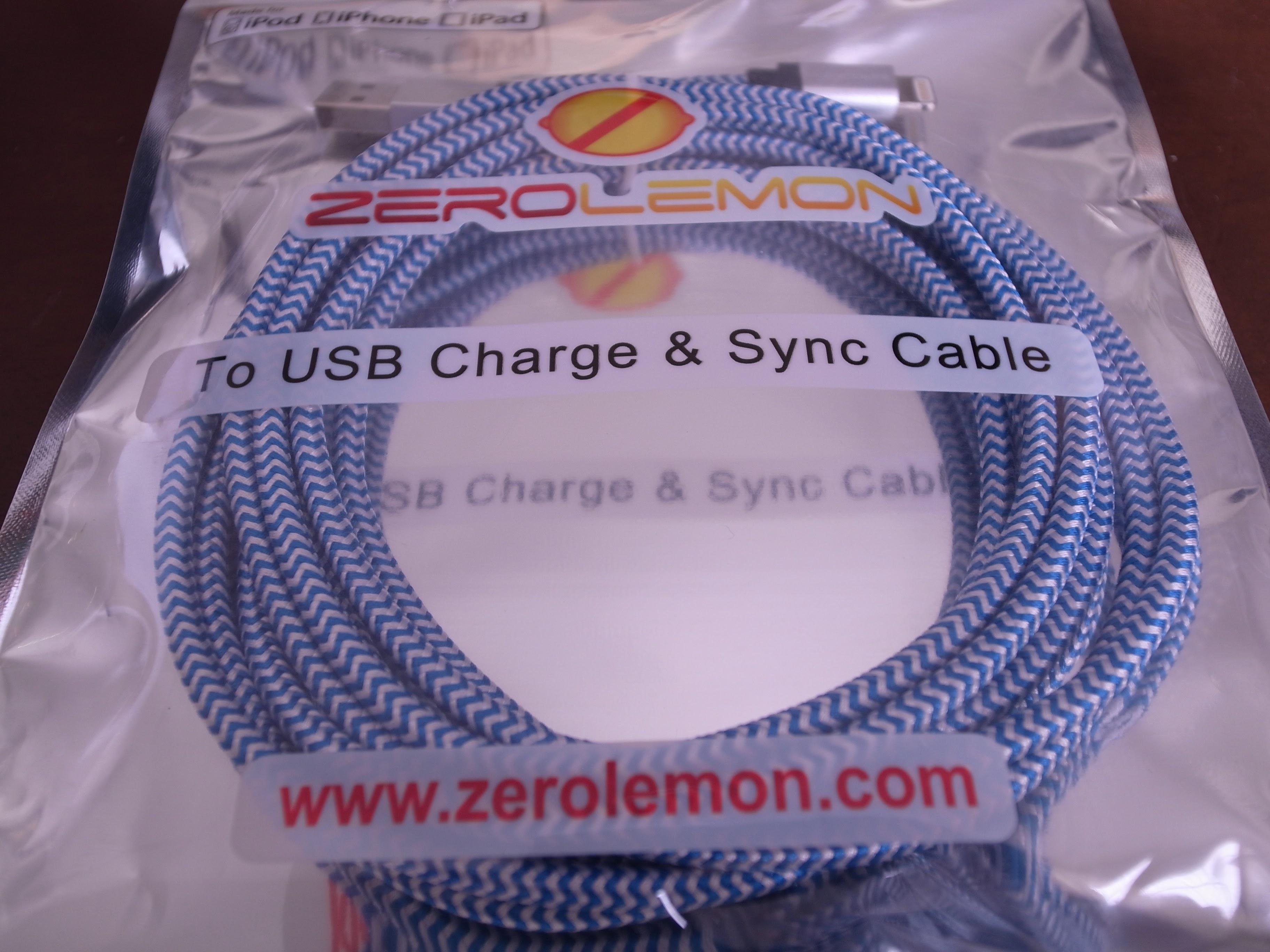 1113-201512_ZeroLemon Lightning Cable 01