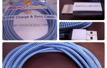 1113-201512_ZeroLemon Lightning Cable