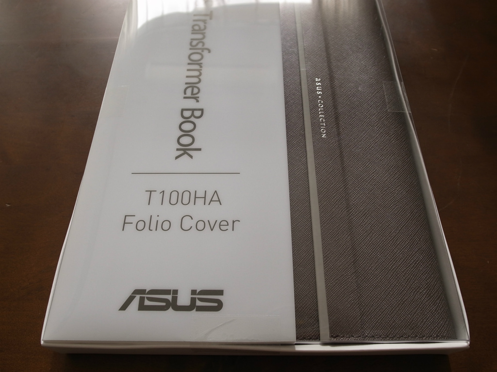 1120-201512_ASUS T100HA Folio Cover 01
