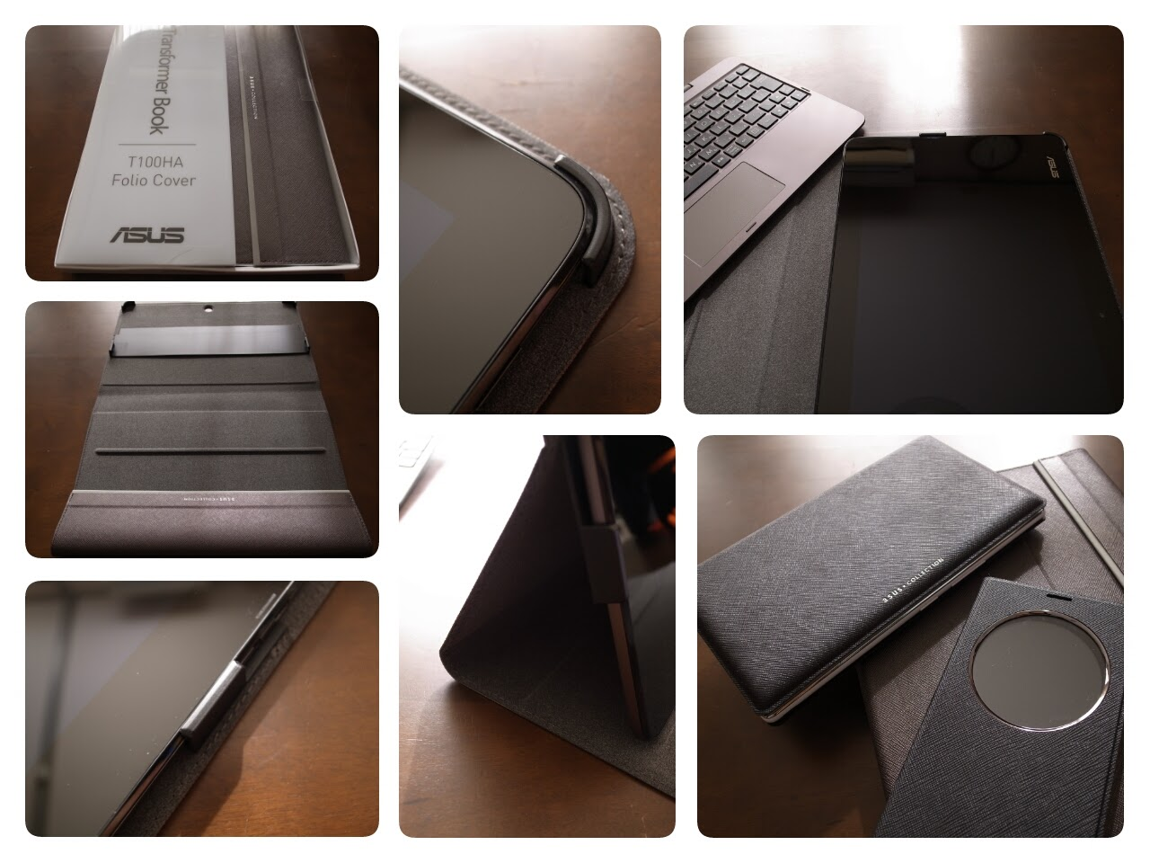 1120-201512_ASUS T100HA Folio Cover