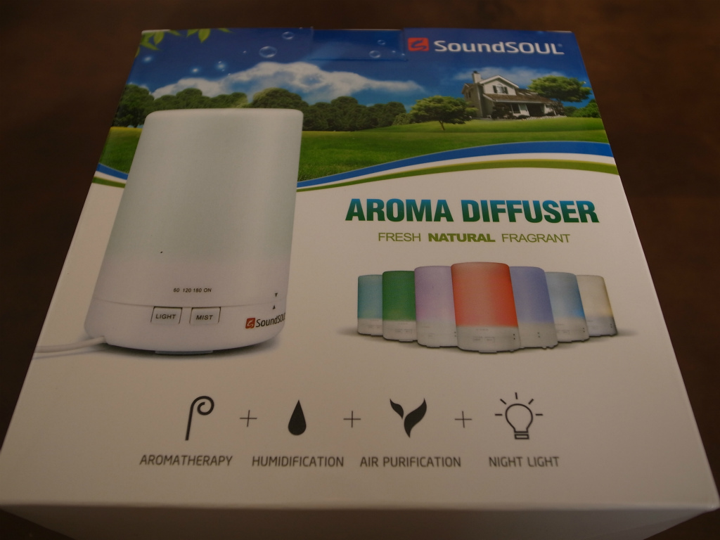 1121-201512_SoundSOUL Aroma Diffuser 01