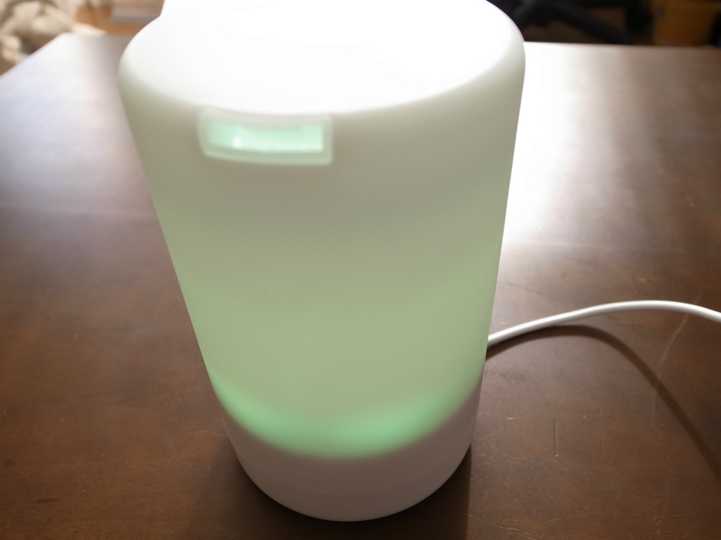 1121-201512_SoundSOUL Aroma Diffuser 11
