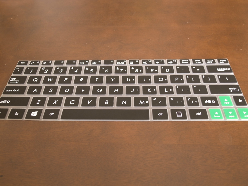 1135-201601_Vikoo T100HA Keyboard Cover 02