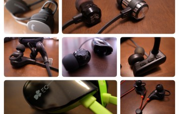 1147-201601_PR Earphone