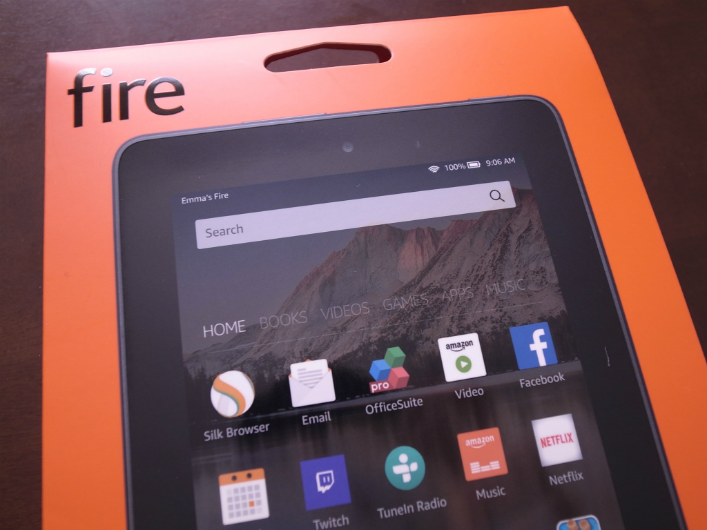 1158-201601_Amazon fire Tablet 01