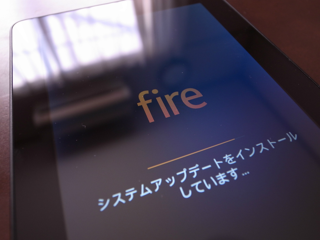1158-201601_Amazon fire Tablet 02