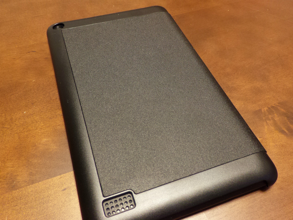 1160-201601_fire Tablet Cover 02