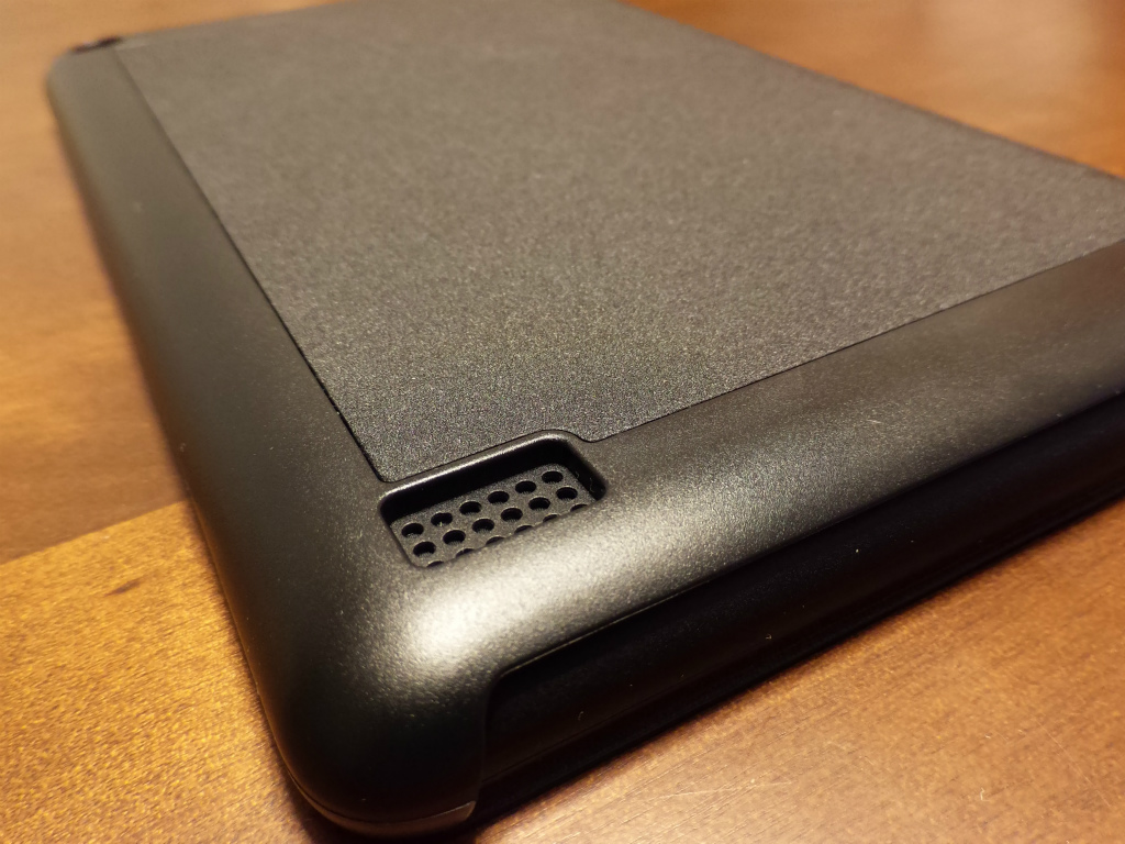 1160-201601_fire Tablet Cover 03