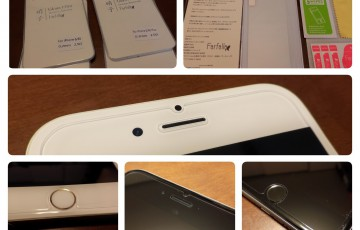 1170-201602_Farfalla iPhone Glass Film