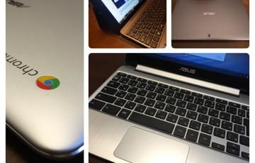 1177-201602_Chromebook