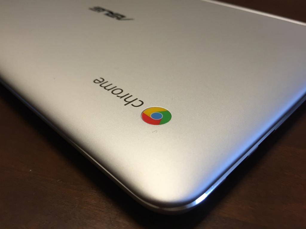 1177-201602_Chromebook Windows 05
