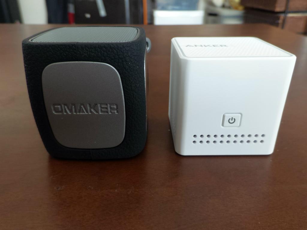 1180-201602_Anker A7910 Omaker C1 2120 01