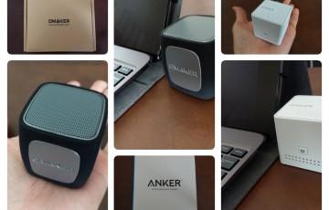 1180-201602_Anker A7910 Omaker C1 2120