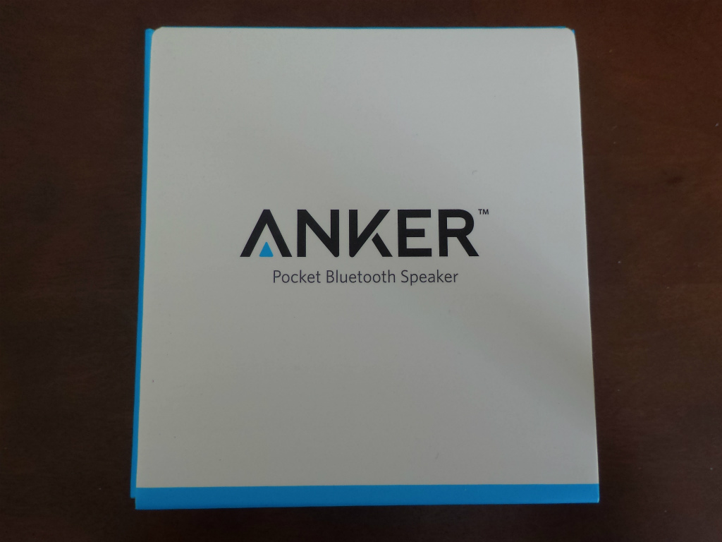 1180-201602_Anker Speaker A7910 01
