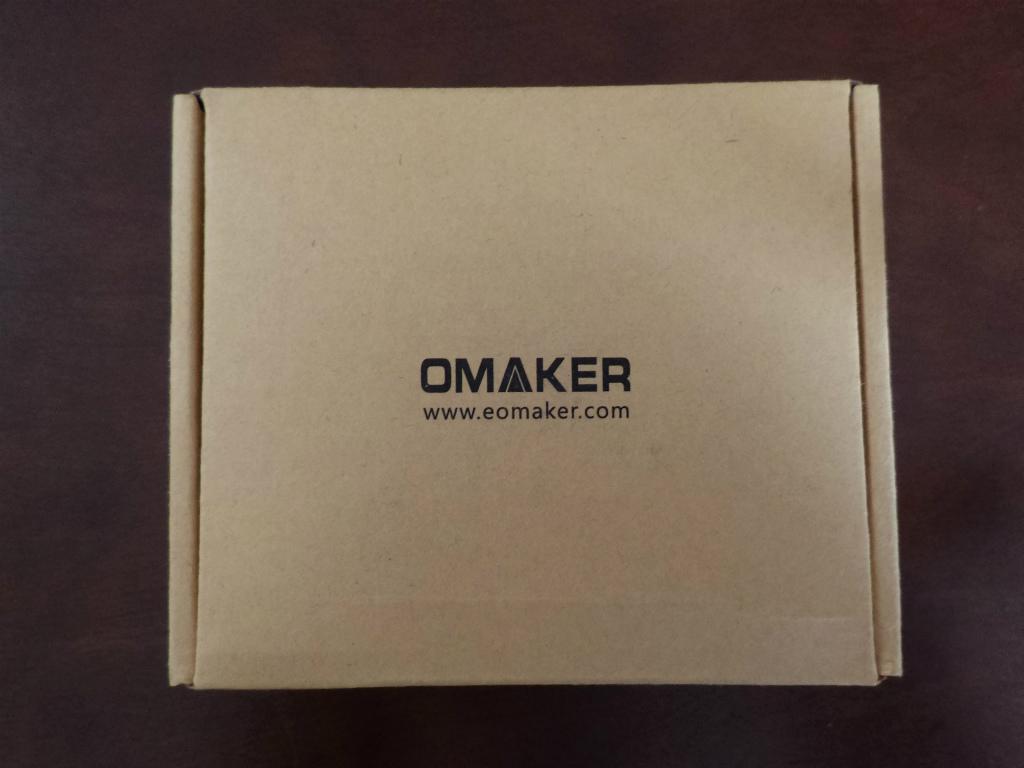 1180-201602_Omaker C1 Speaker 2120 01