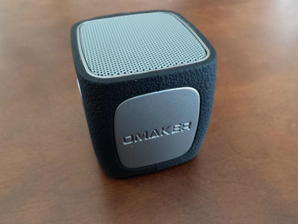 1180-201602_Omaker C1 Speaker 2120 03