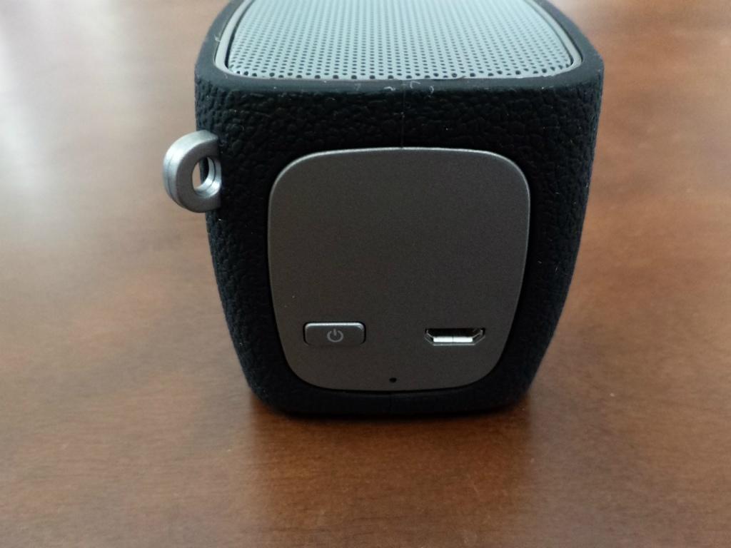 1180-201602_Omaker C1 Speaker 2120 04