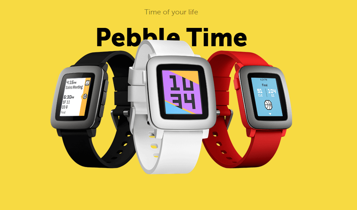 1186-201603_Pebble Time 01