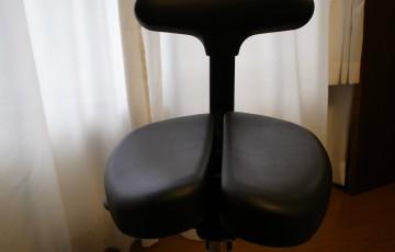 1199-201603_Ayur Chair 01 03