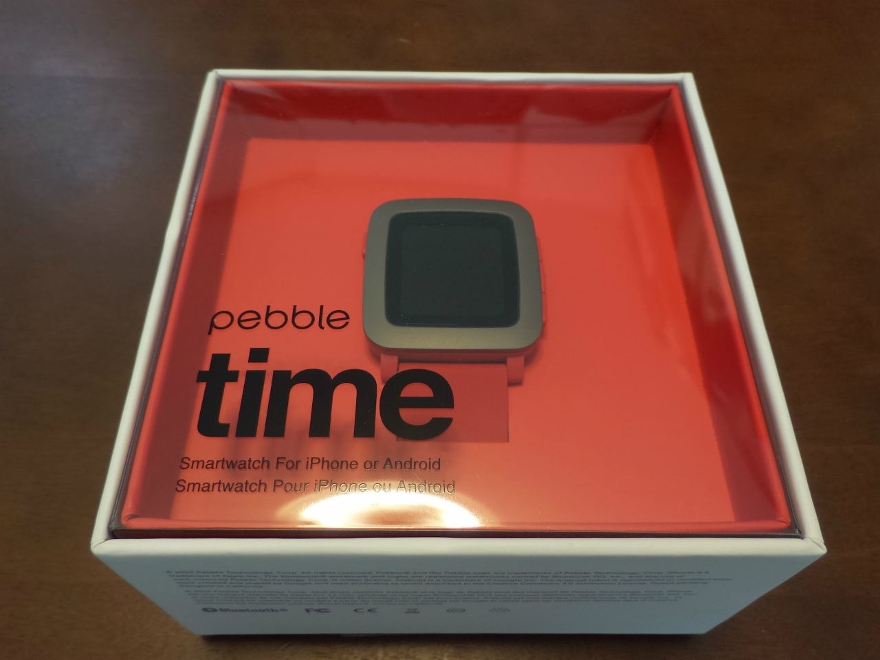 1200-201603_Pebble Time 01