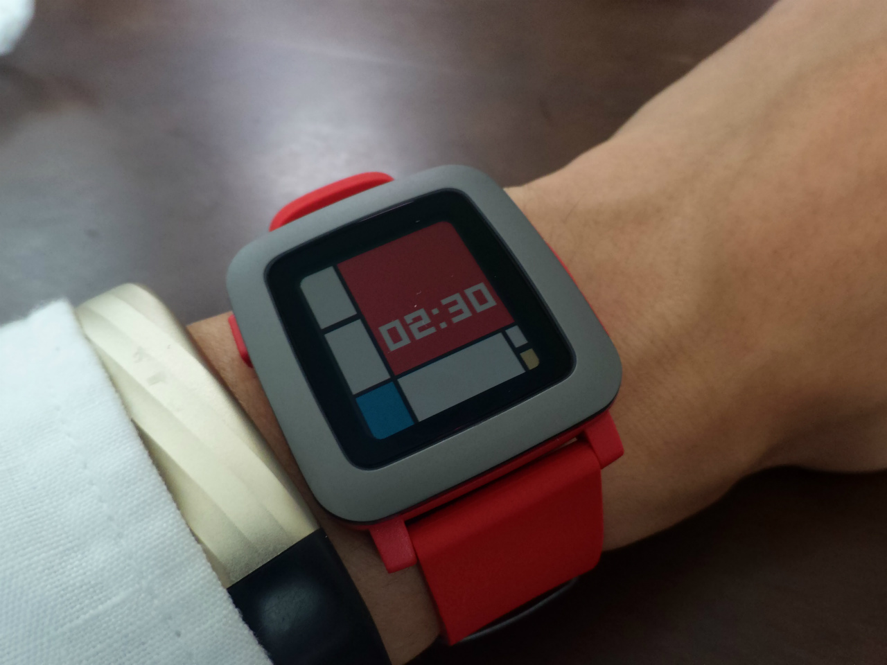 1200-201603_Pebble Time 08