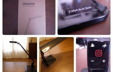 1201-201603_Omaker LED Desklight