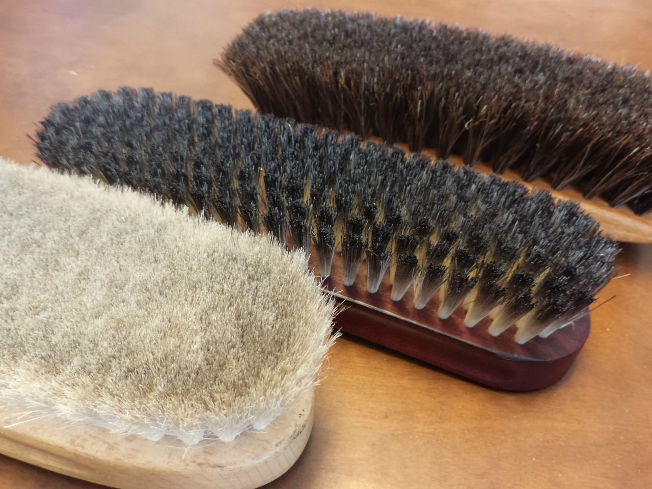 1202-201603_Shoe Care Brush 02