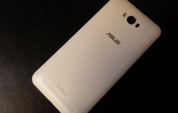 1207-201603_ZenFone Max ZC550KL 01