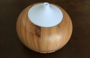 1215-201604_Anypro Aroma Diffuser 300ml 02