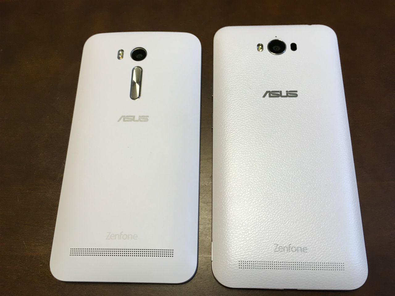 1226-201604_ASUS ZB551KL-WH16 07