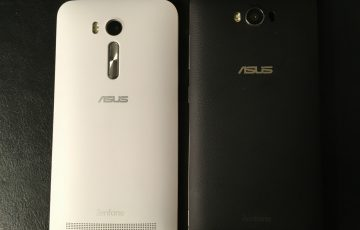 1231-201604_ASUS ZB551KL-WH16 02