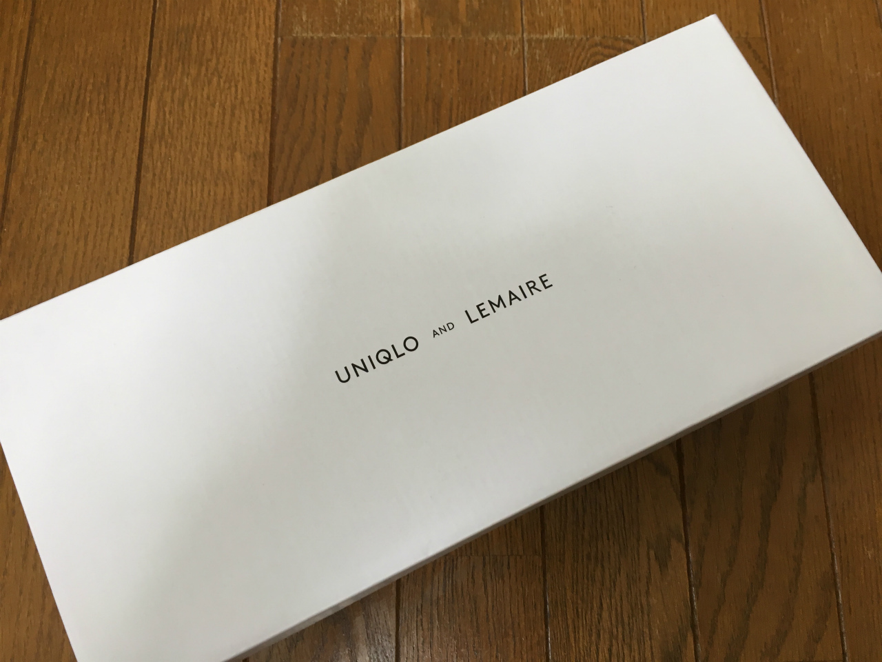 1235-201604_UNIQLO AND LEMAIRE 01