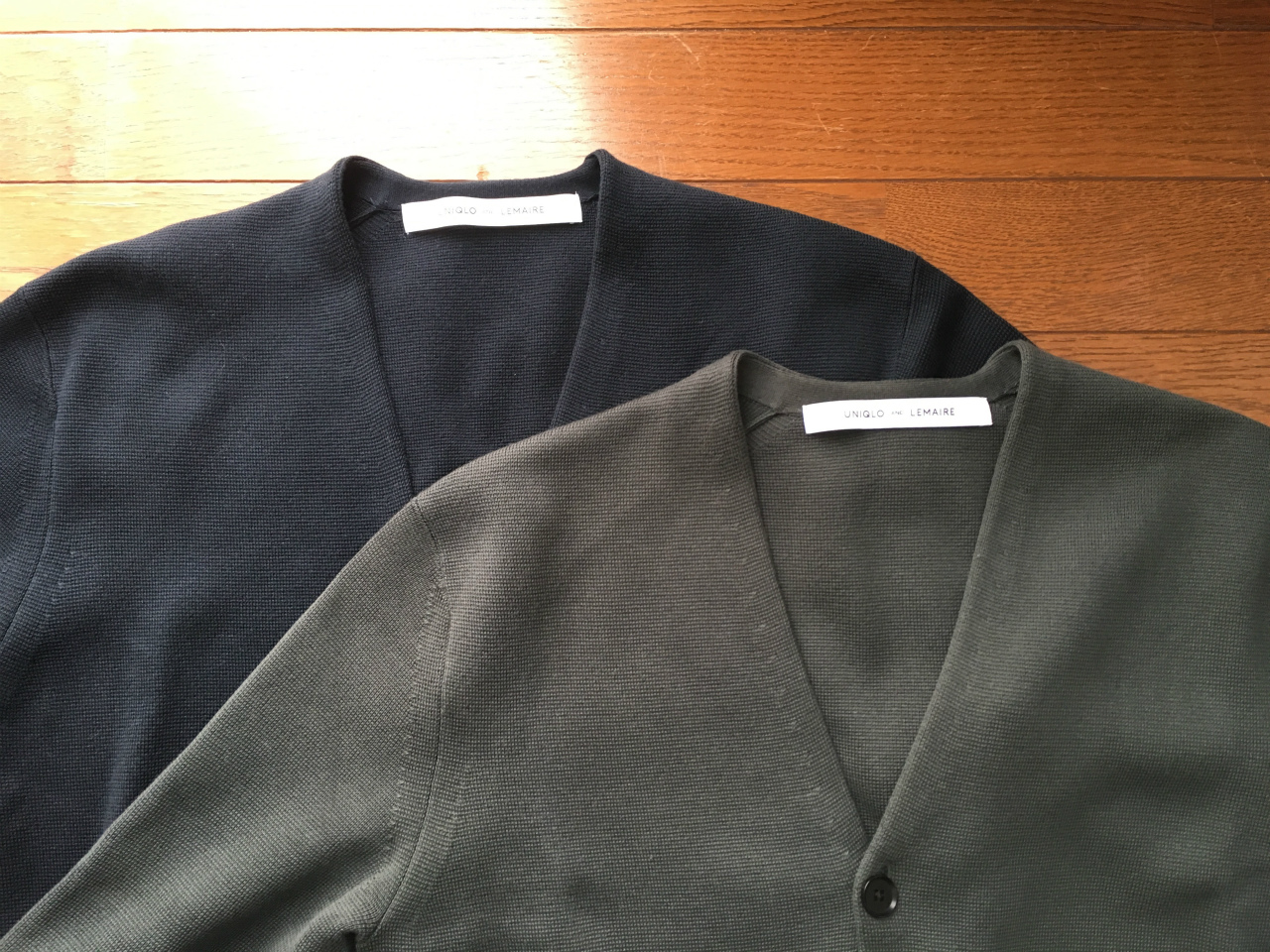 1239-201604_UNIQLO AND LEMAIRE 02