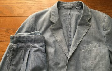 1239-201604_UNIQLO AND LEMAIRE 05