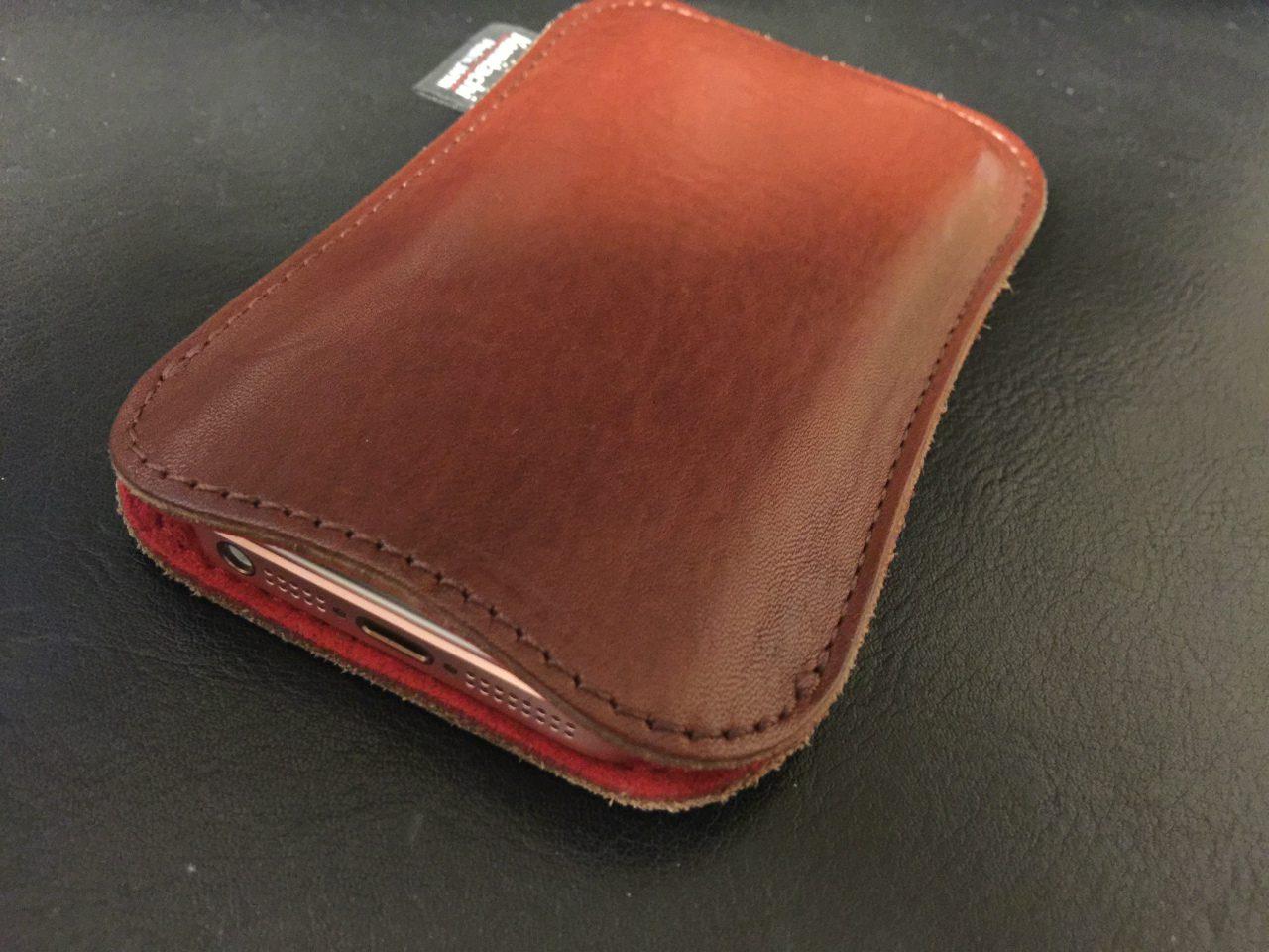 1240-201605_iPhone SE Case Sleeve 19
