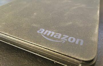 1242-201605_Amazon fire Tablet 8GB 01