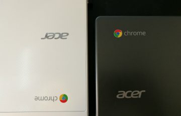 1287-201607_chromebook-select-under-200-01