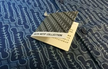 Uniqlo-Batik-Motif-Collection-02